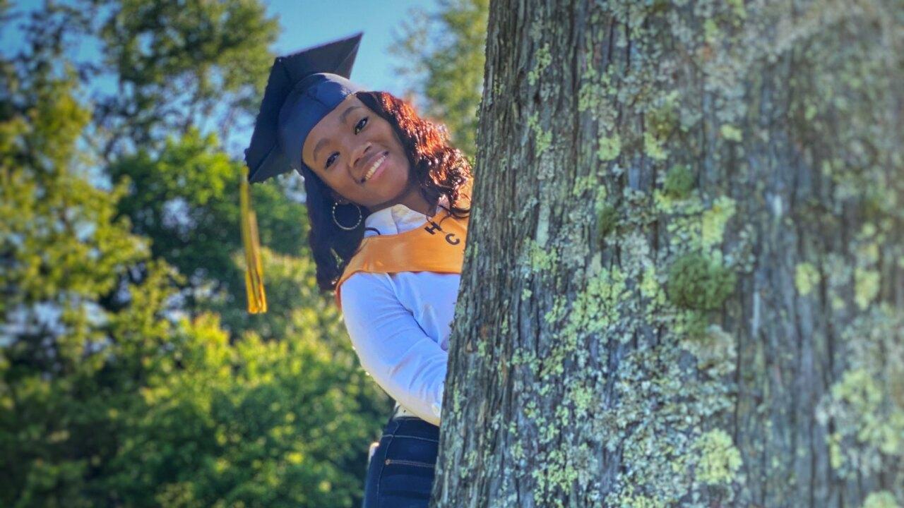 Ashanti Ridley (Hertford County High School).jpg