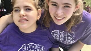 EpilepsyShirts.jpeg