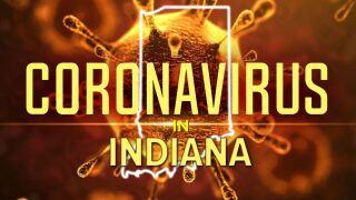 Coronavirus Indiana.JPG