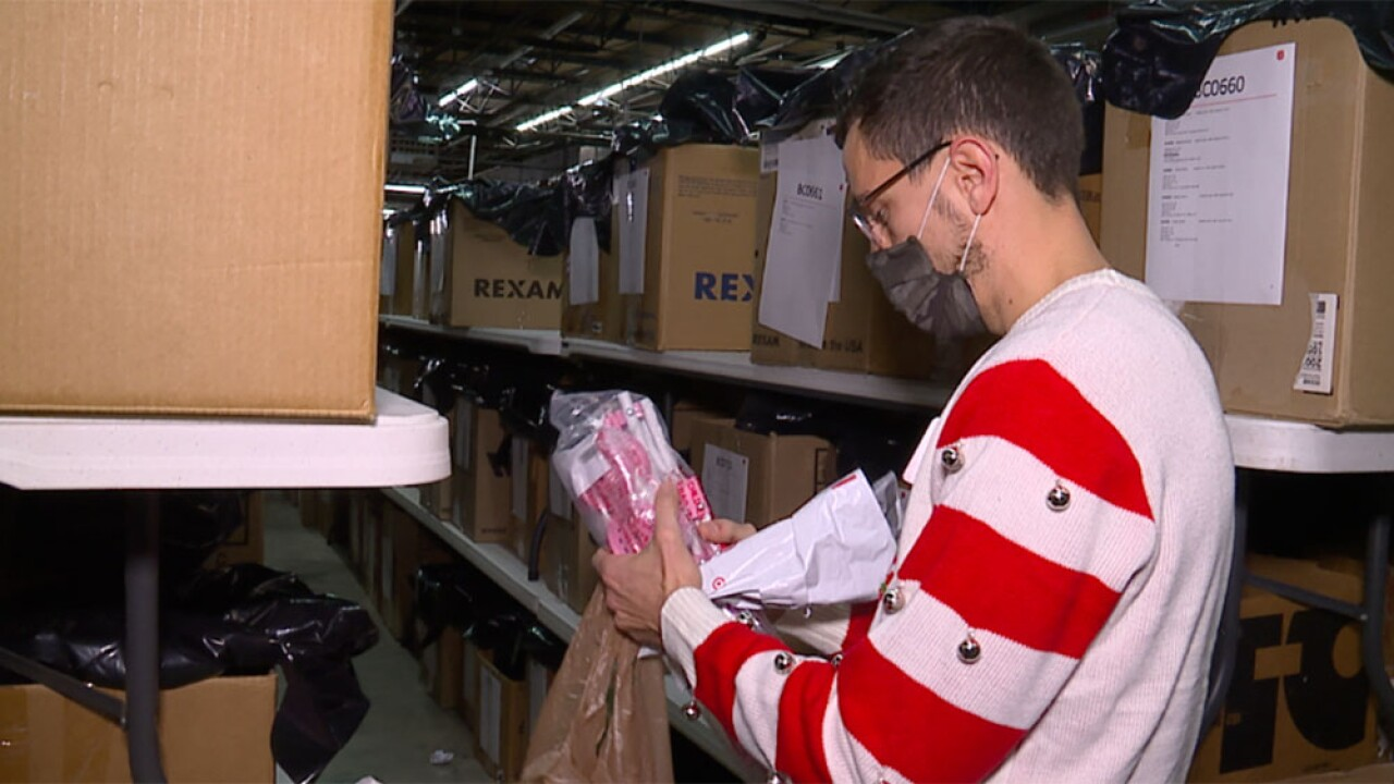 Salvation Army of Central Maryland sends out SOS for holiday volunteers.jpg