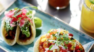 20+ restaurants taking part in Lakeshore Restaurant Week