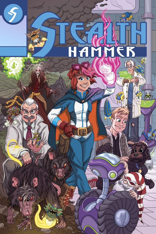Stealth Hammer 1 Cover_RH 2_KICK[1].jpg