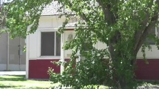 Bozeman Police open homicide investigation after man found dead at his residence