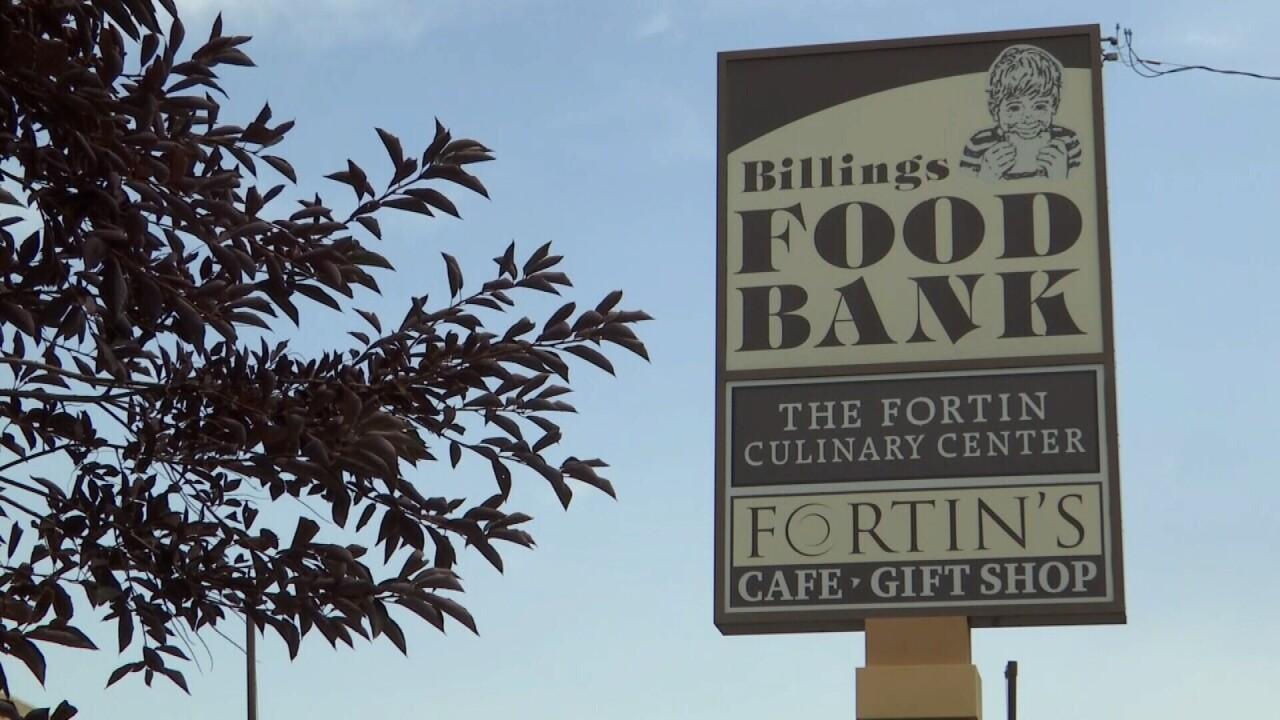 070721 BILLINGS FOOD BANK SIGN.jpg
