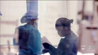 Healthcare workers.jfif