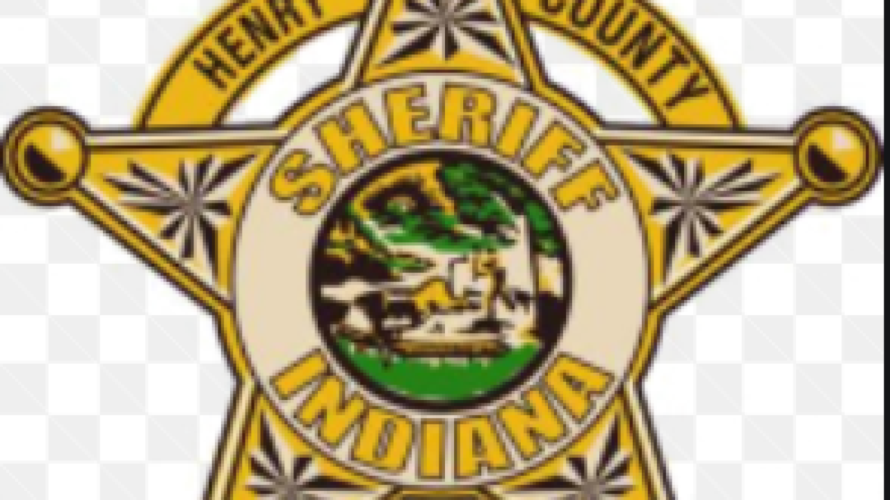 Henry County sheriff.PNG