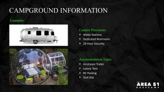 campground info.JPG