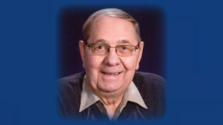 Howard J. Gusaas June 8, 1934 - October 7, 2021