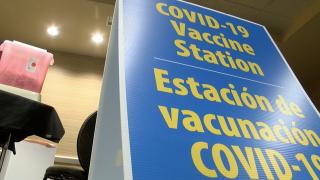 truman vaccines.png