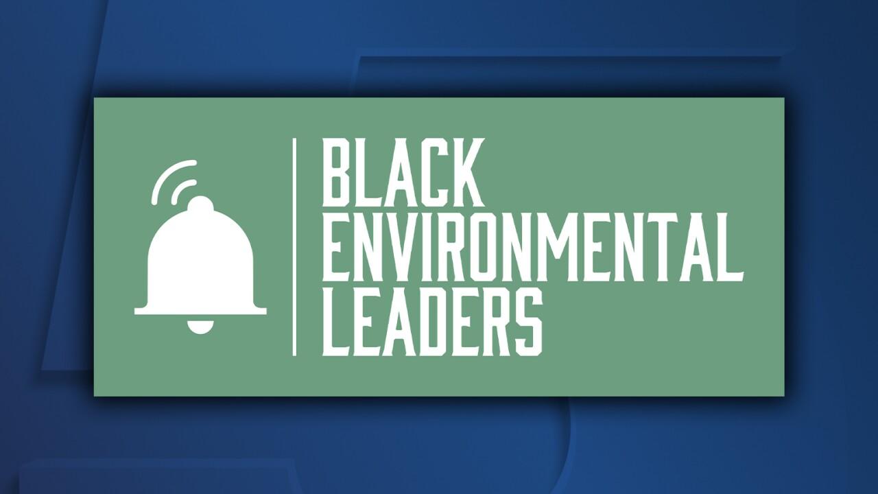 Black Environmental Leaders.jpg