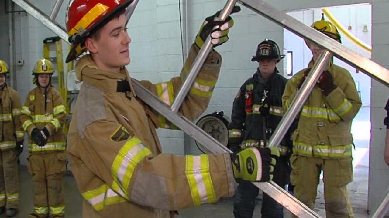 firefighter3.JPG