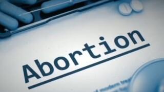 wfts-abortion.jpg