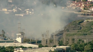 carlsbad fire 01202021_2.png