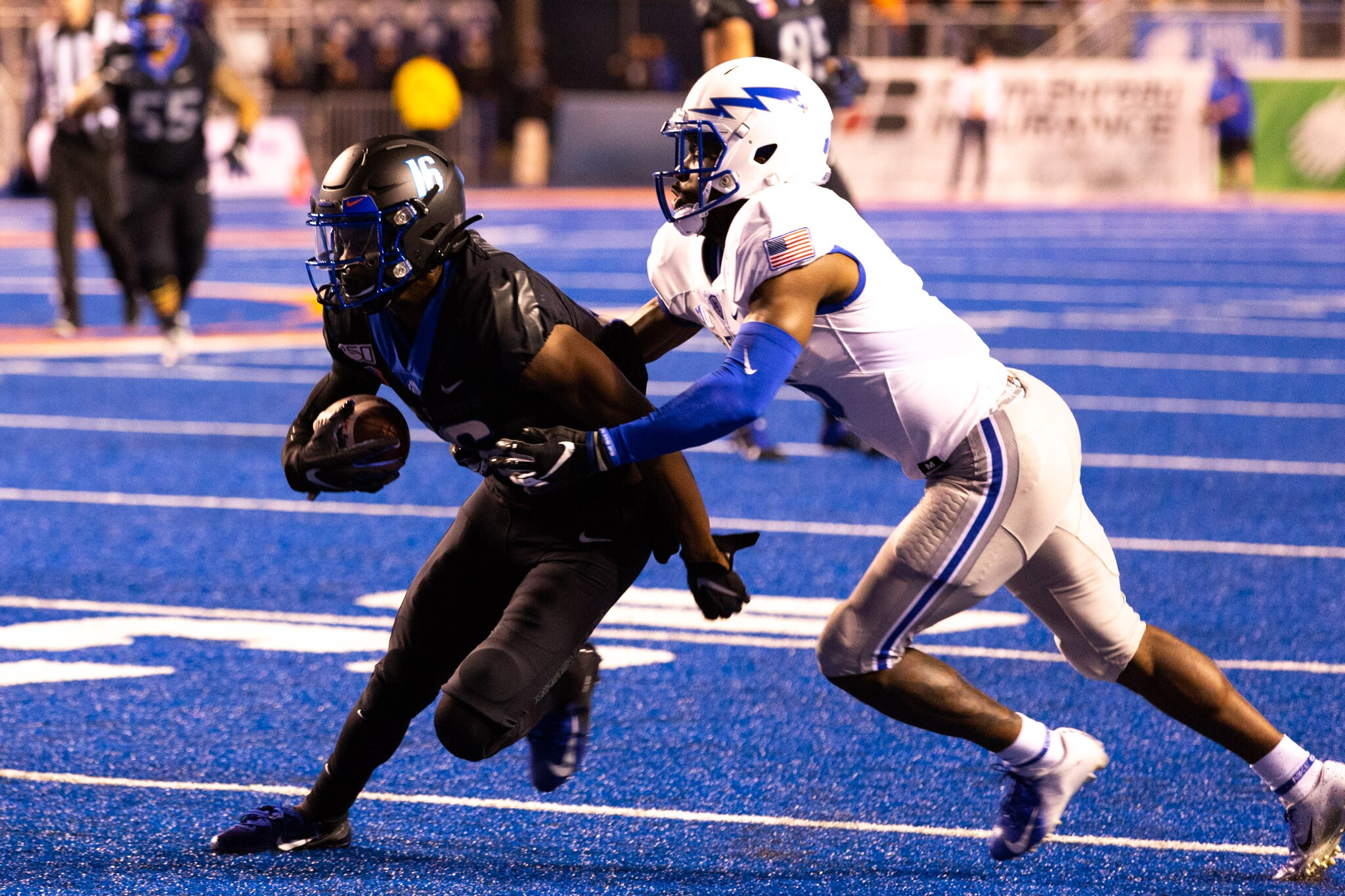bsu_vs_airforce_2019-41.jpg