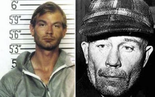 Wisconsin's 10 most infamous killers