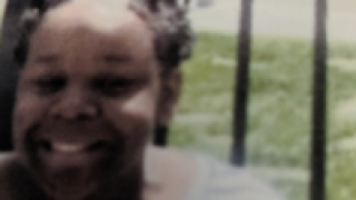 Missing Juvenile Antinique Johnson.png