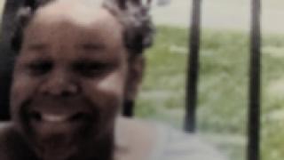 Missing Juvenile Antinique Johnson.png