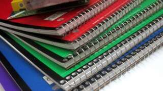 The Harvest Center Church accepting school supply donations