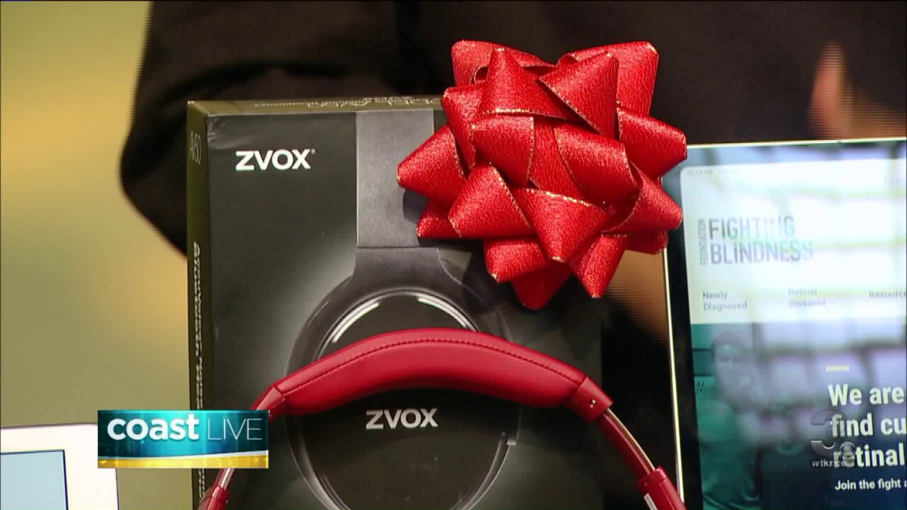 Last minute gift ideas for everyone on CoastLive