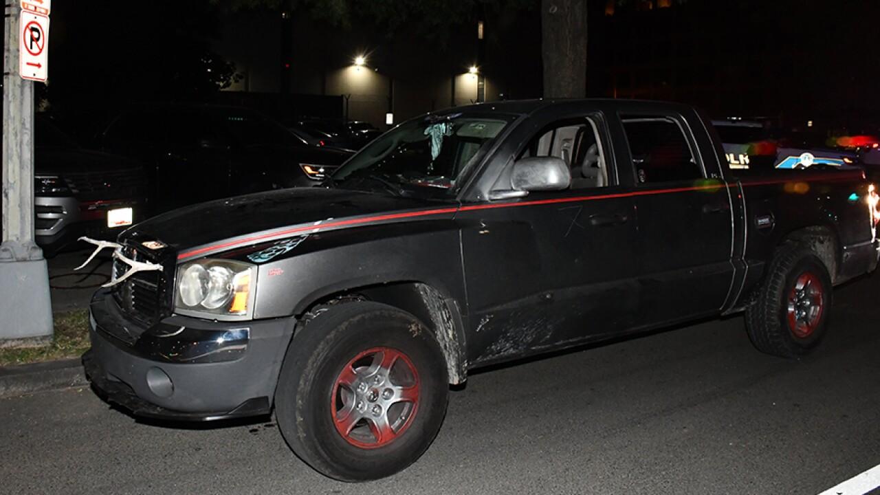 us_capitol_truck_arrest_twitter2_0981321.jpg