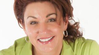 Paving their own path: Sylvia McLain