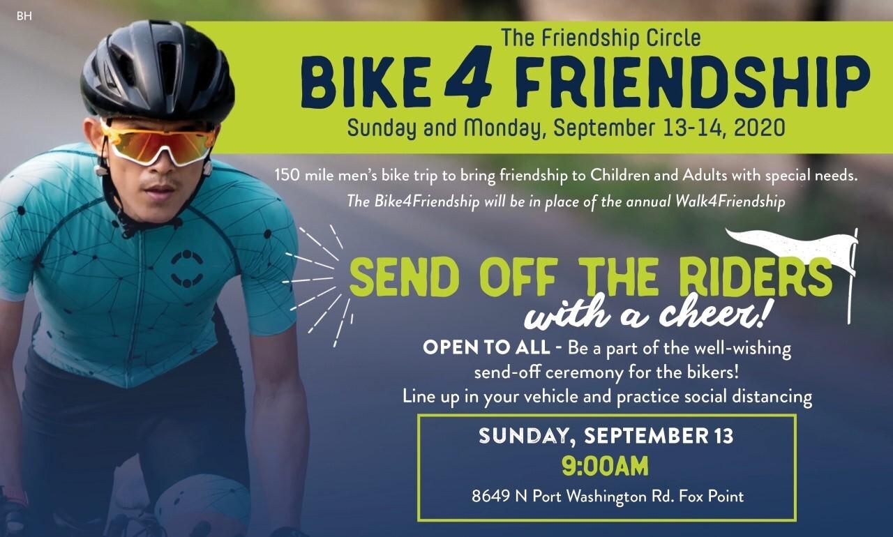 bike4friendship.jpg