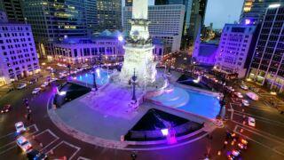 Monument Circle Blue.JPG