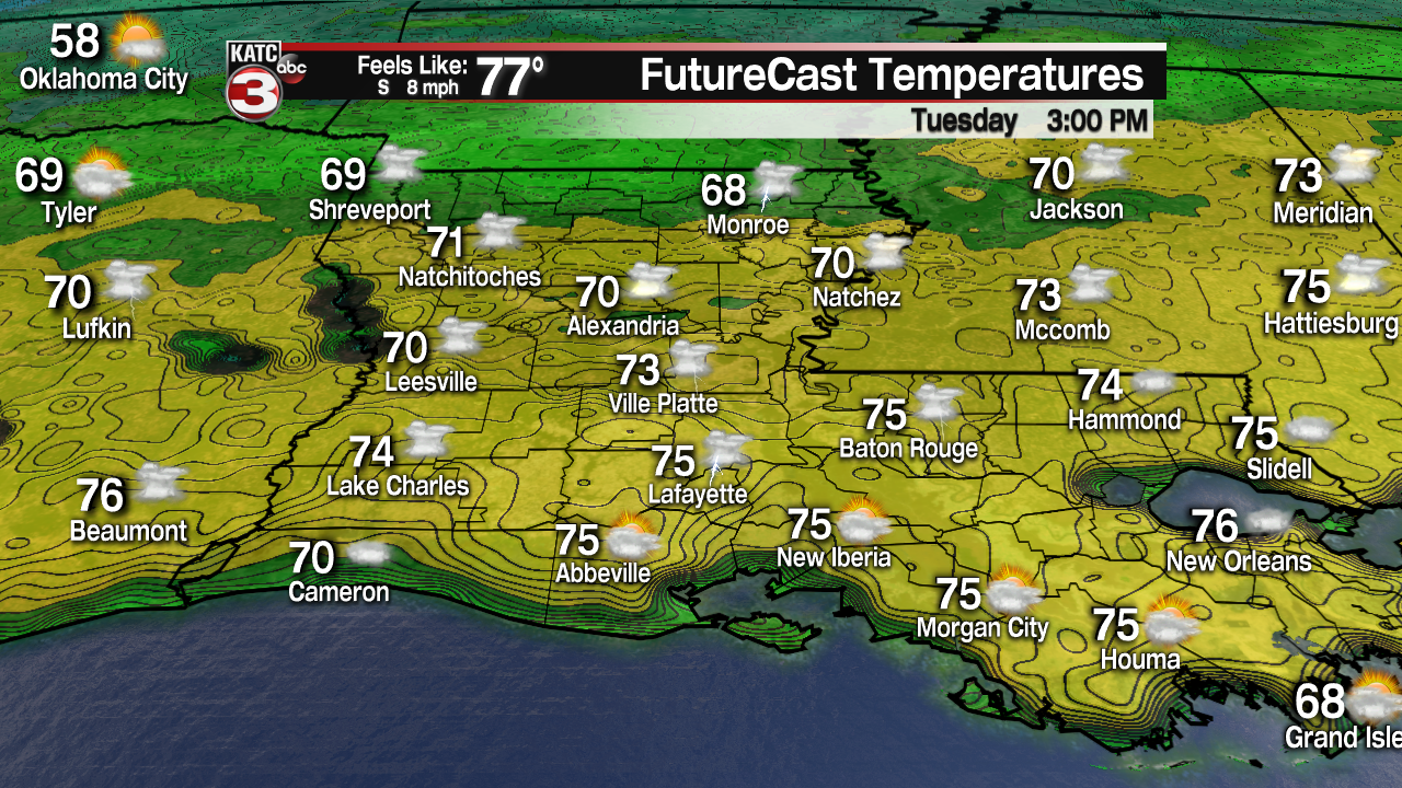 ICAST Next 48 Hour Temps and WX Robtues.png