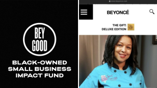 Sweet Cravings receives grant from BeyGood.png
