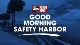 gm safety harbor.png