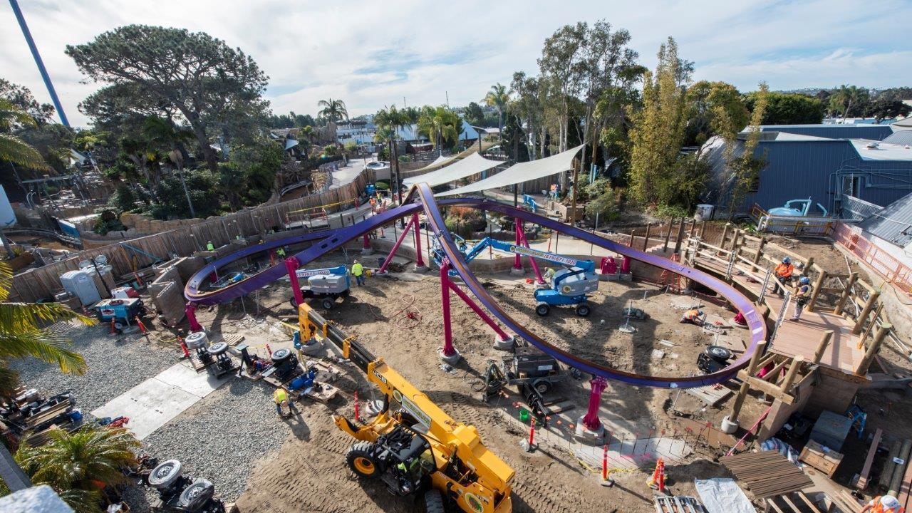 Tidal Twister construction 1.jpg