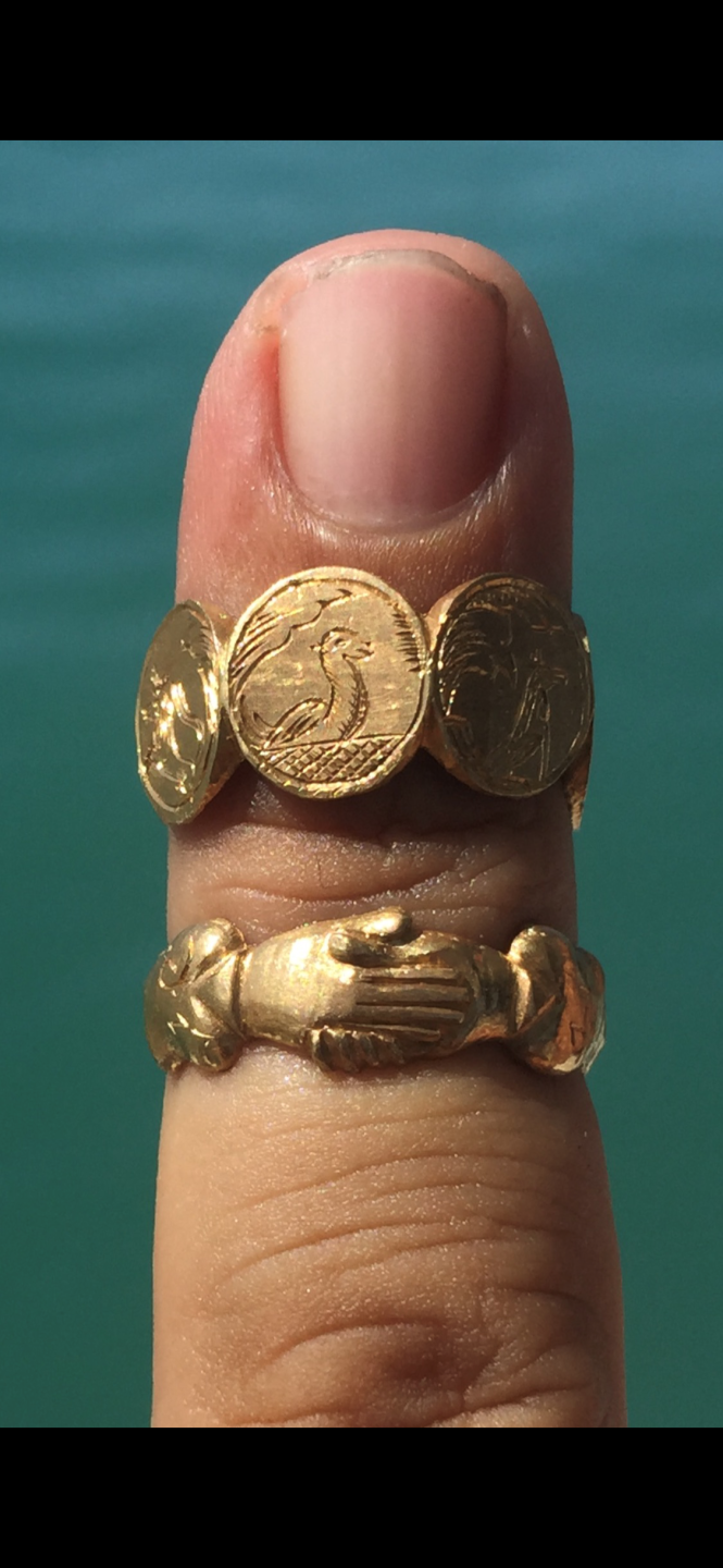 GOLD RINGS.png