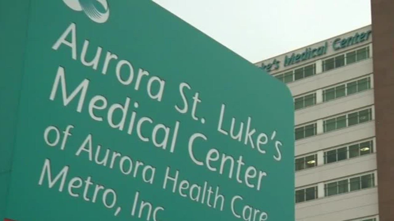 Aurora merging with IL's largest provider