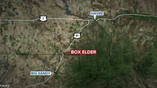 Two COVID-related deaths reported on Rocky Boy's Indian Reservation