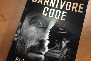 Carnivore Code book.jpg