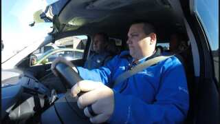 News 5 Investigates: Distracted driving a threat to public safety