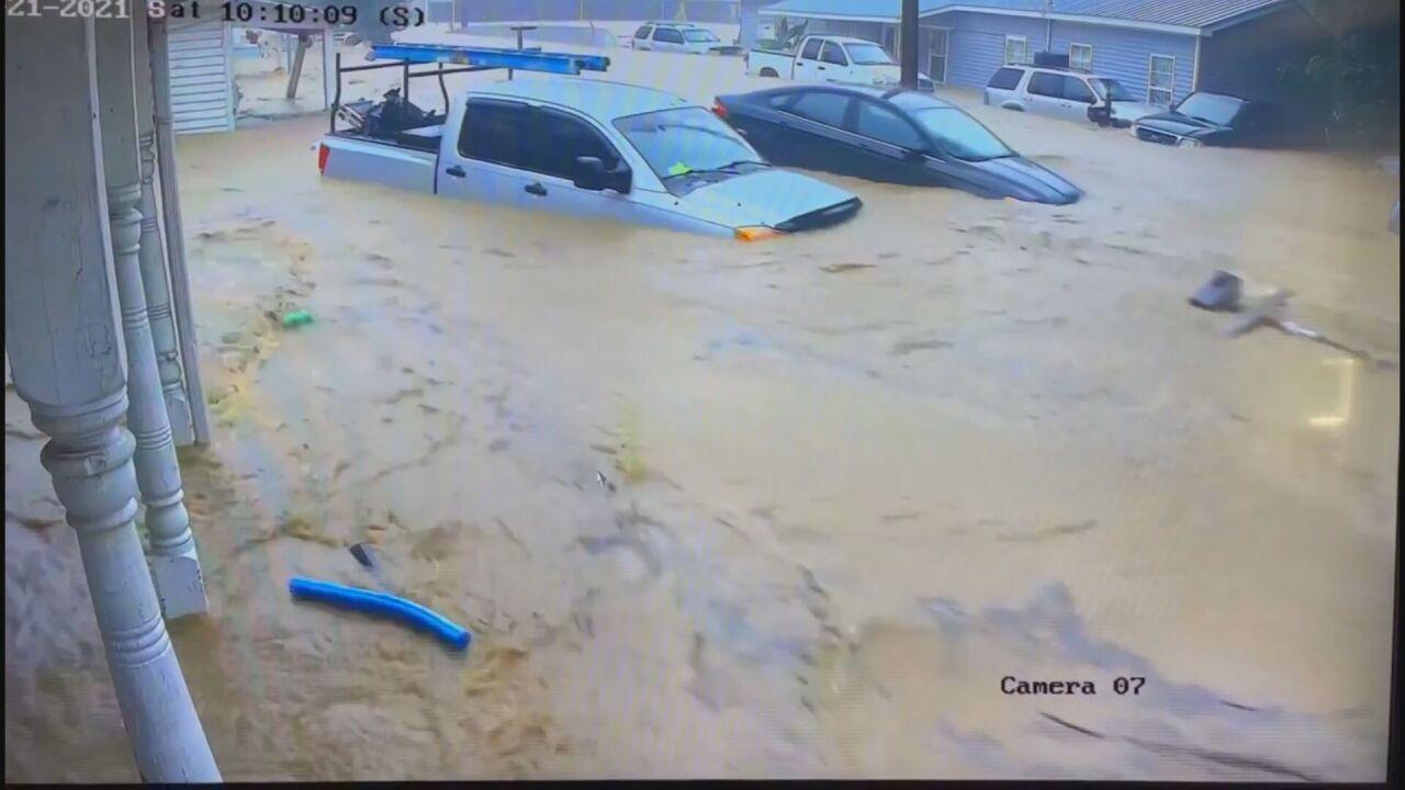 Waverly_Flood_Timelapse.mp4_frame_17151.jpeg