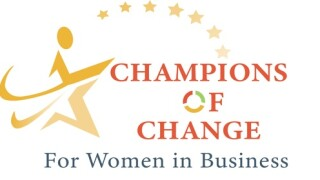 champions of change for women for business.jpg