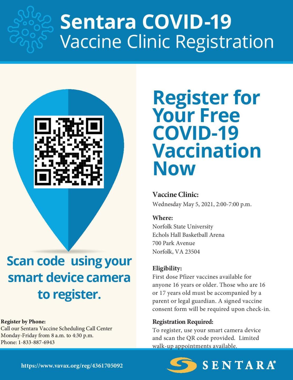 COVID Vaccine Registration Flyer - NSU 0505-page-001.jpg