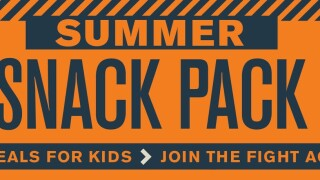 summer-meal-pack-graphic-lg.jpg