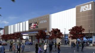 ASU hockey arena (1).jpg