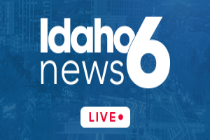 Replay: Good Morning Idaho