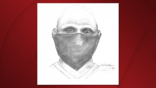 walker loop trail sex assault suspect sketch.jpg