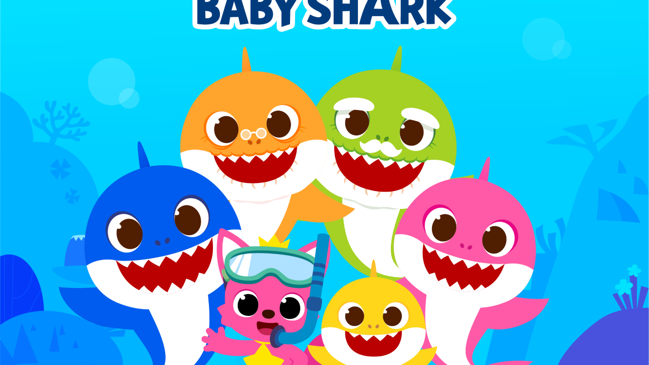 thumbnail_[Press Image] casting call for baby shark.png