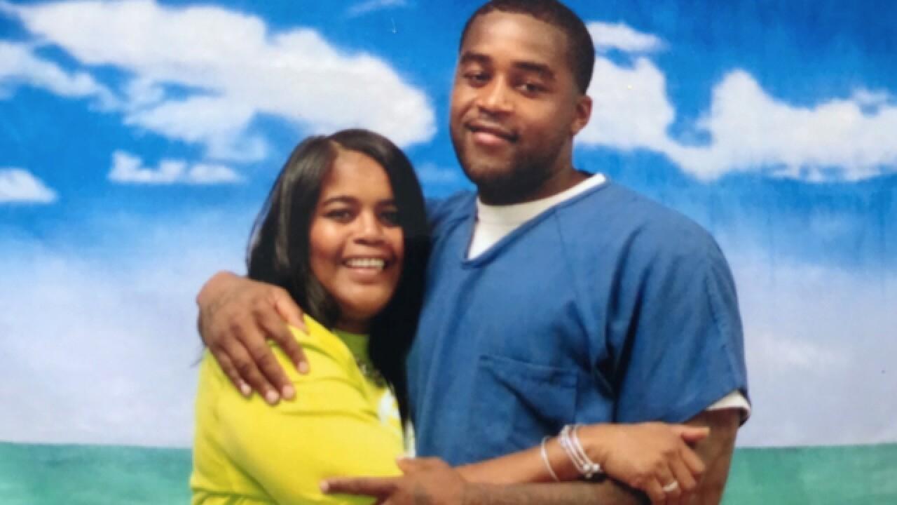 Cuyahoga County families report retrial delays