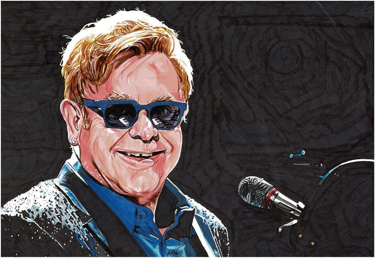 Sir Elton 2019.jpg
