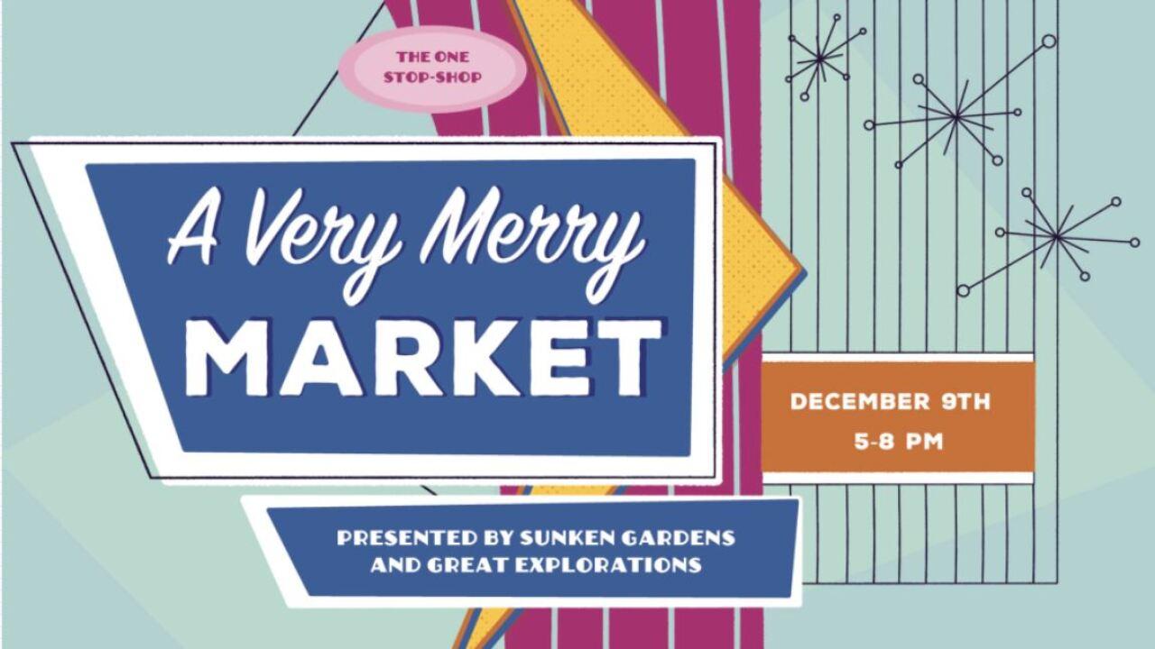 very merry market.JPG