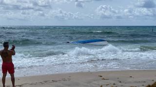 capsizedboat052320.png