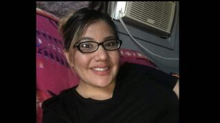 Woman killed on Crow reservation ID'd