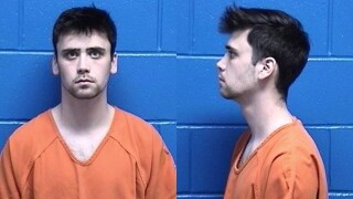 Convicted Big Sky HS shooting assailant in custody for attempted homicide